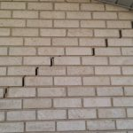 Foundation repair in Fort Worth, TX